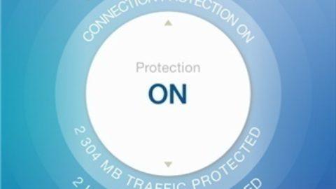 F-Secure Freedome VPN GRATUIT pentru 6 luni [iOS & Android]