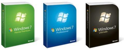 Descarca Gratuit si legal Windows 7 sp1 (img. ISO) – linkuri officiale