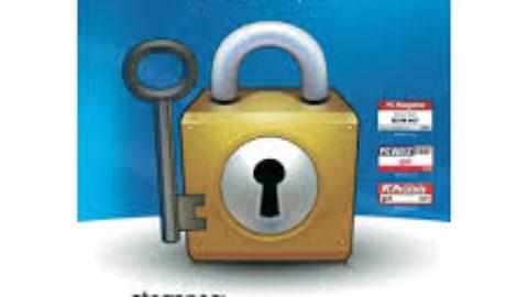 Steganos Privacy Suite 17 – Licenta gratuita – păstrează datele în siguranța
