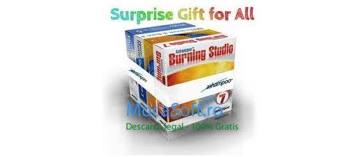 ashampoo-free-gifts-for-all