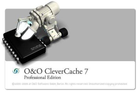 Photo of O&O CleverCache v.7 – Serial / Licenta Gratis (ultima versiune)