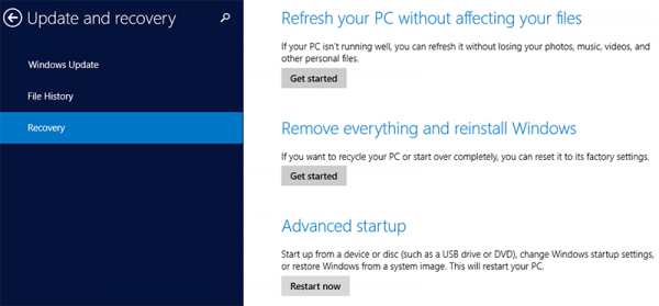 win8-advanced-startup-600x279
