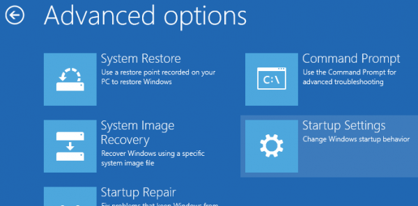win8-boot-options3-600x296