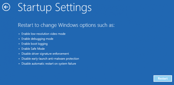 win8-boot-options4-600x294