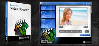 SuperEasy Video Booster - Full,  Licenta Gratis