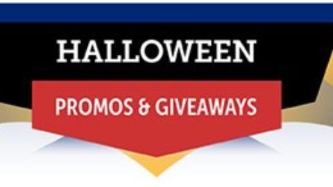 Cadouri oferite de Softpedia – Halloween Giveaways – Programe Gratis & Screensaver