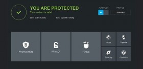 Bitdefender Internet Security 2015 - Promotie Noua!!