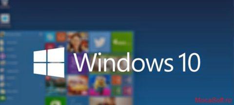 Descarca Windows 10 Technical Preview build 10049 – Imagini ISO
