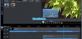 CyberLink PowerDirector 14 LE - Licenta / Serial Gratis