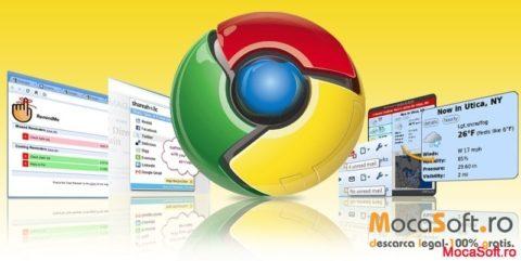 Cele Mai Folositoare Extensii Pentru Google Chrome