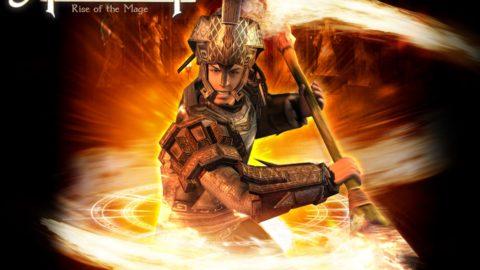 Avencast: Rise of the Mage – joc pentru PC versiune Full GRATIS