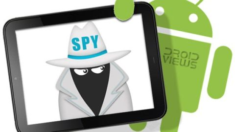 Cum Imi Dau Seama Daca Cineva Imi Spioneaza Sau Imi Urmareste Smartphone-ul Android