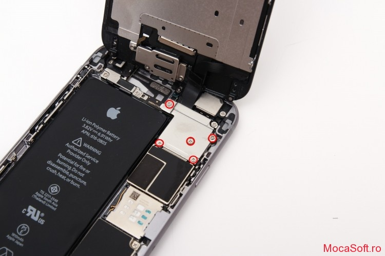 iphone-6-battery-7-750x500