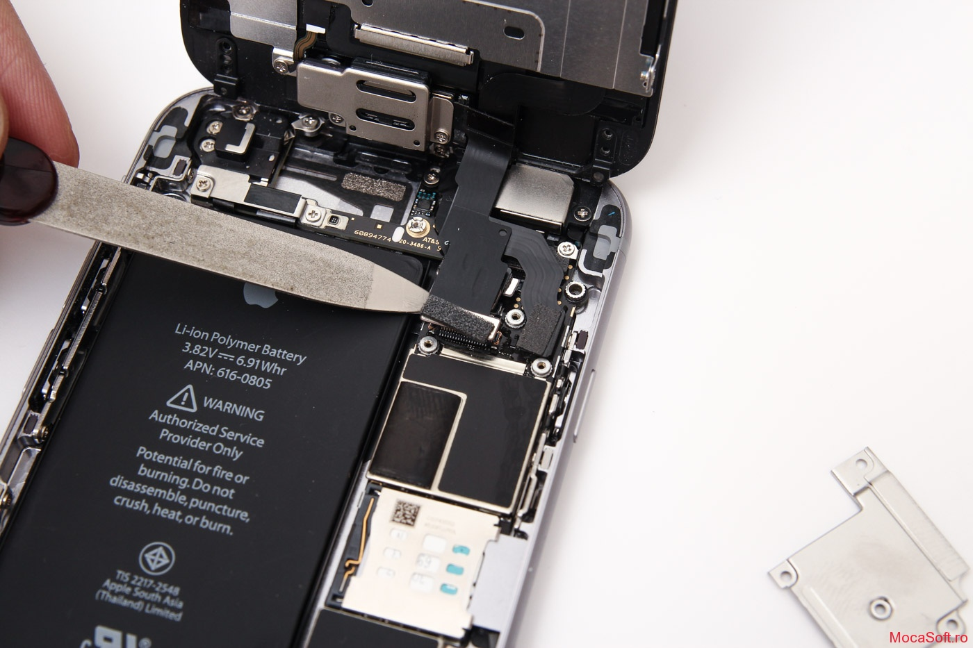 iphone-6-battery-8