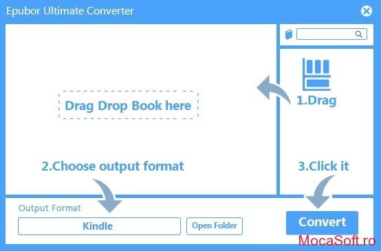 ultimate-converter-feature1