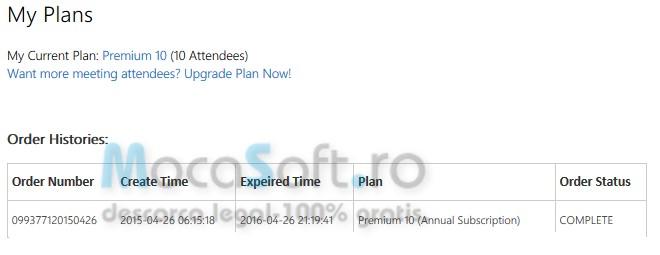 EZTalks-Premium-10-Annual-Plan.