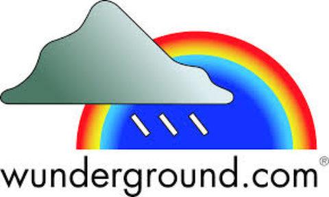 Weather Underground Wunderground – Cont Premium Gratuit pentru 20 de ani