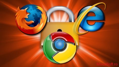 Cum Protejam Pc-ul De URL:Mal Virus Sau Atacuri Similare