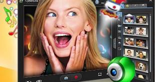 CyberLink YouCam 5 Standard licenta gratis