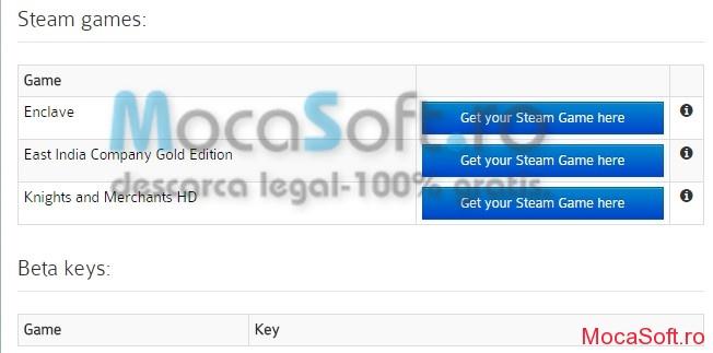 dlh.net how to get keys