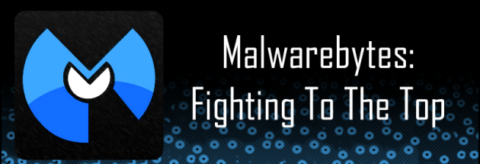 Licente Gratis pentru Malwarebytes Anti-Malware Premium