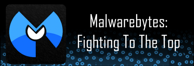 Photo of Licente Gratis pentru Malwarebytes Anti-Malware Premium
