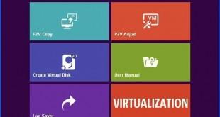 Descarca Gratis Paragon Go Virtual 2015