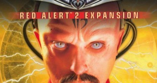COMMAND & CONQUER RED ALERT™ 2 AND YURI'S REVENGE GRATIS