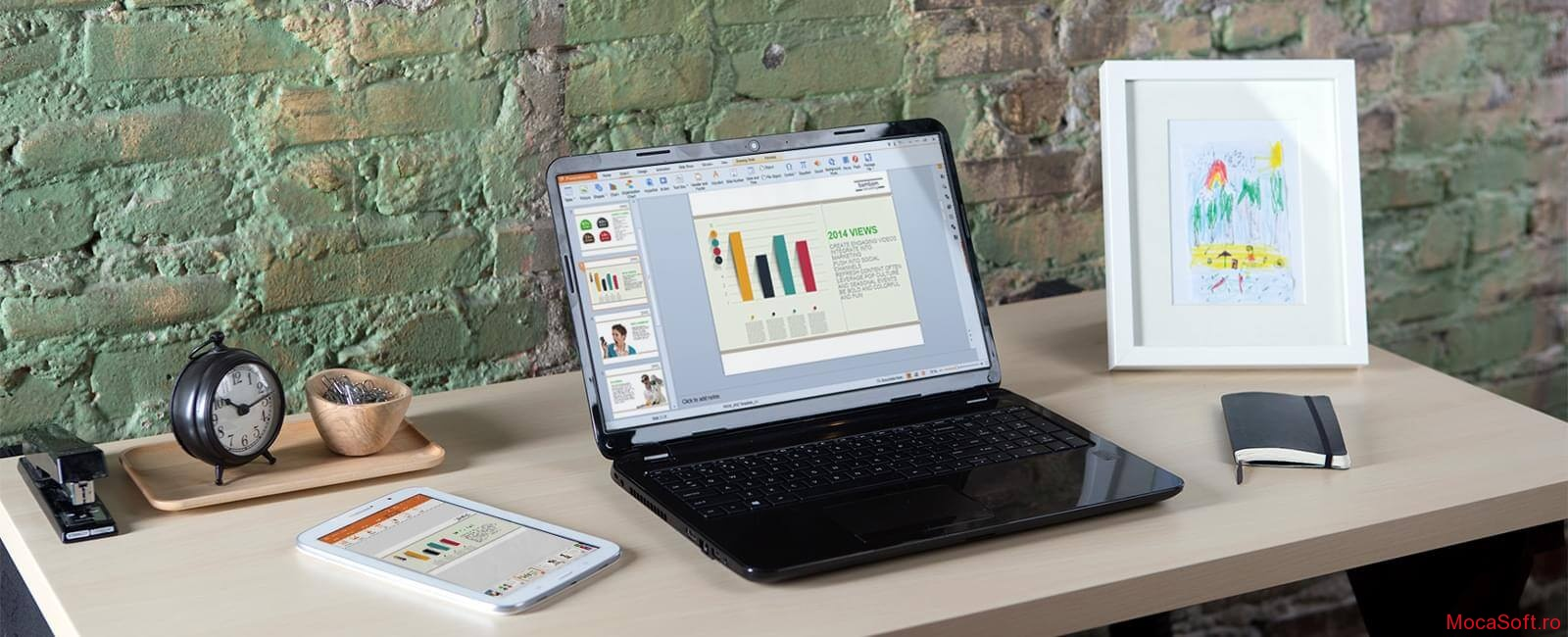 WPS Office 10 Business Edition
