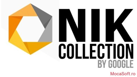 Google Nik Collection Acum este GRATUIT!