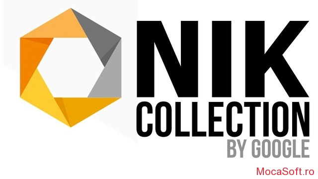 Google Nik Collection gratuit