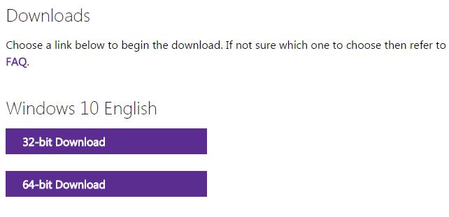 Windows-10-ISO-Download-begin-download-32bit-64bit