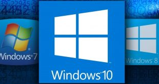 activate-windows-10-with-windows-7-8-product-key.1280x600