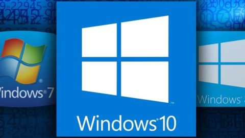 Download Windows 7, 8.1 sau 10 Imagini ISO Direct De La Microsoft