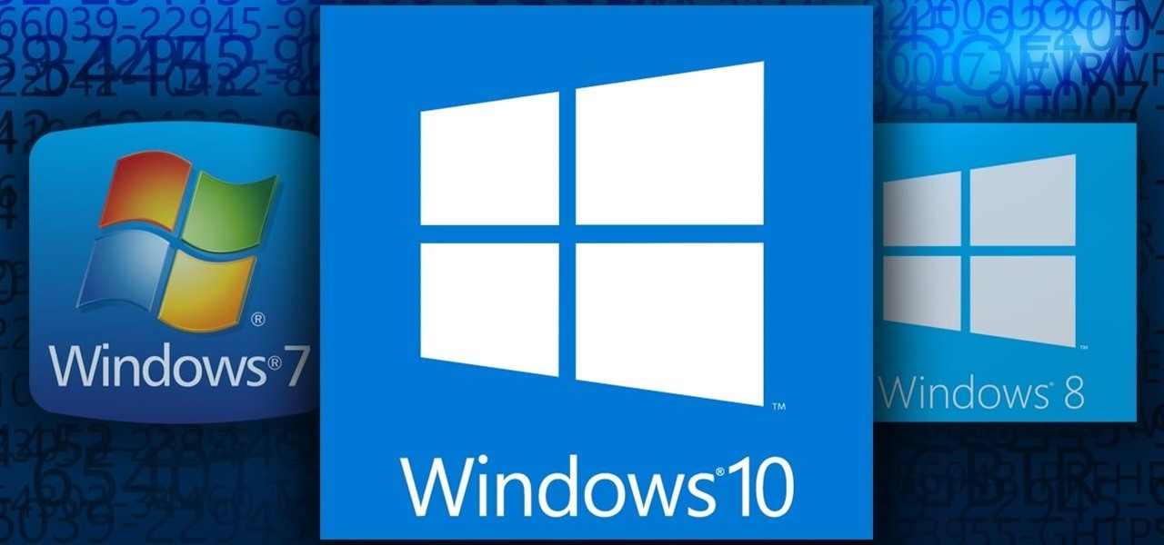 Photo of Download Windows 7, 8.1 sau 10 Imagini ISO Direct De La Microsoft