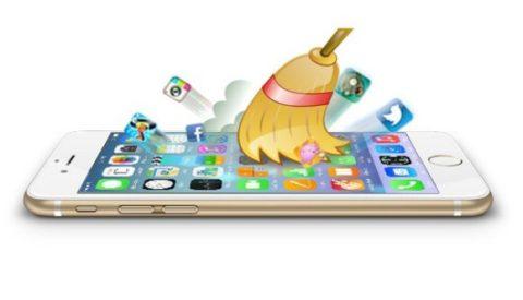 iMyfone Umate – Licenta Gratis (Win & Mac)