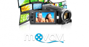 Movavi Video Editor SE Gratuit
