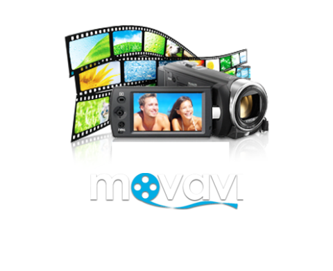 Movavi Video Editor 14 SE Licenta Gratis