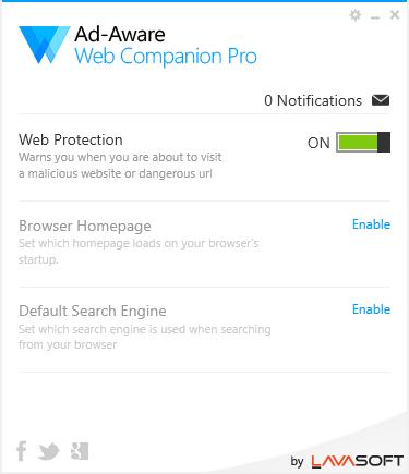 ad-aware-web-companion-pro-licenta-gratis-mocasoft