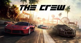 The Crew - Joc Full Gratuit