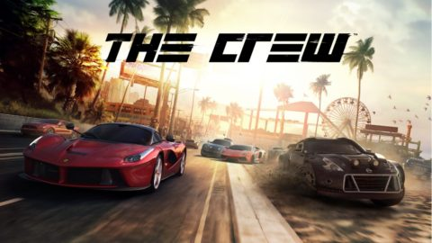 The Crew – Joc Full Gratuit