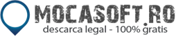 Descarca Legal – 100% Gratis