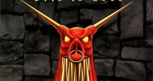 dungeon_keeper-front