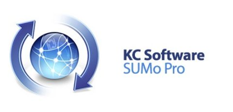 SUMo Pro (Software Update Monitor) Licenta Gratis