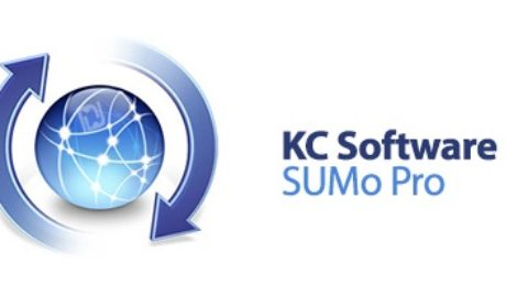 SUMo Pro (Software Update Monitor) Licenta Gratis