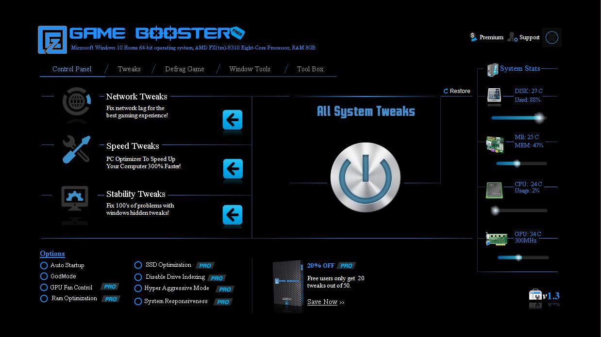 Kunena :: Topic: download ez game booster (1/1)