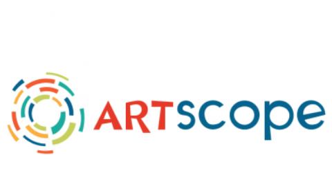 ArtScope Licenta Gratis pe viață