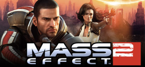 Mass Effect 2 Gratuit