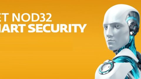 ESET NOD32 Smart Security – Licenta Gratis (trial extins 2 luni)