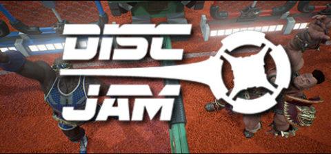 Disc Jam Joc Beta – Gratis pe Steam si PS4